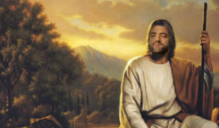 jesus-nacho