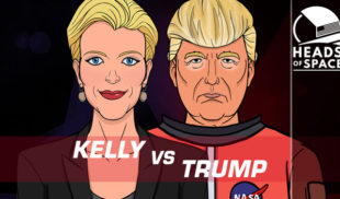kelly-trump