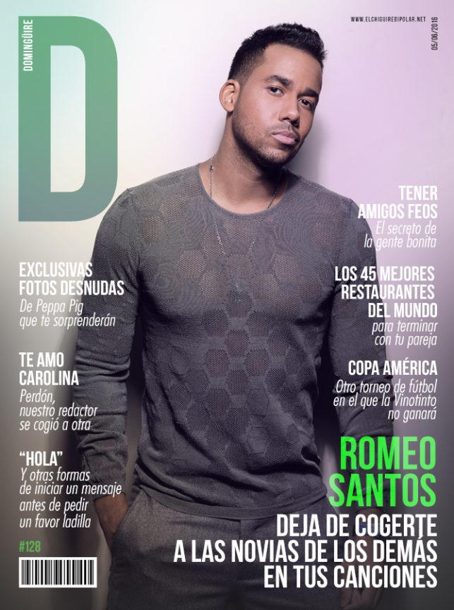 Dominguire-Romeo-Santos