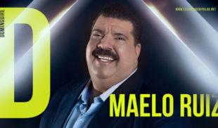 Header-Maelo