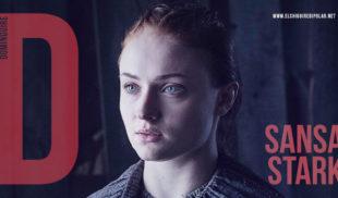 Header---Sansa