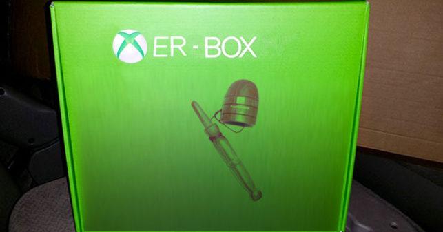 erbox