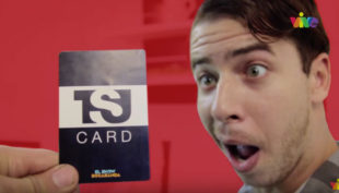 tsj-card