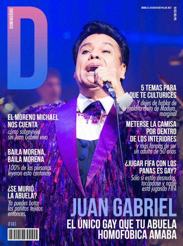 Domingüire---Juan-Gabriel