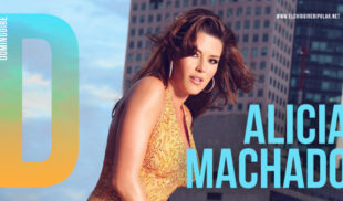 header-alicia-machado