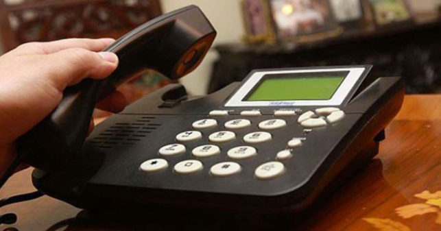 telefono-nino