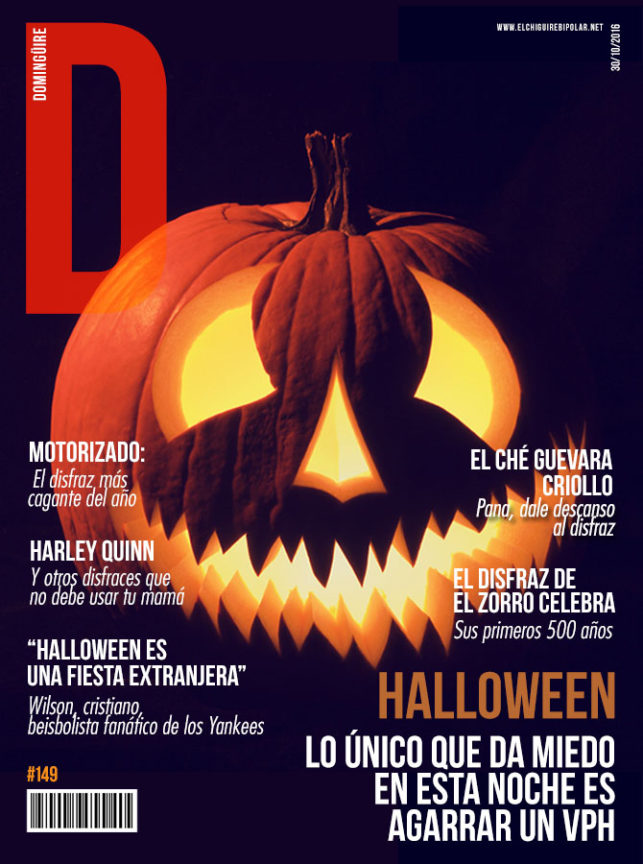 dominguire-halloween-2