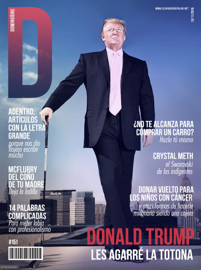 dominguire-donald-trump
