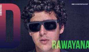 header-rawayana