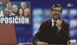 briceno-oposicion