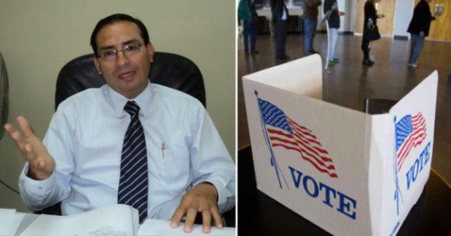 senor-vota-trump
