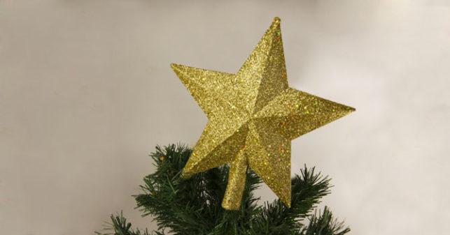 estrella-arbol