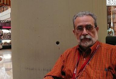 """Juramento del señor Pernía de """"no pisar más nunca en su vida el Sambil"""" sólo duró tres días"""
