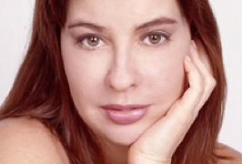 Fin de Menopausia de Mimi Lazo desestabiliza industria del teatro local