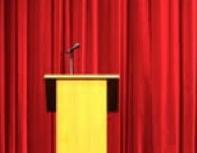 Líder imaginario de la oposición vencería a Chávez en elecciones