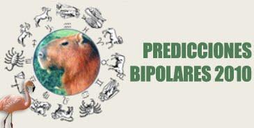 El Horóscopo Bipolar