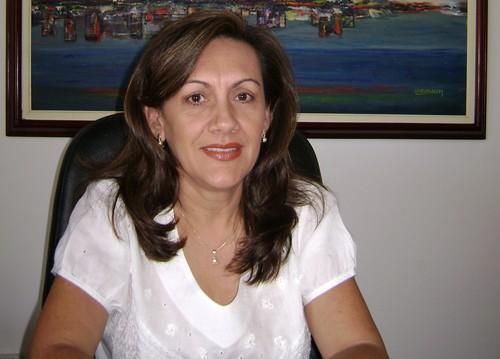 Top Bipolar: Consejos típicos de madres venezolanas