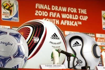 Balón del Mundial no está satisfecho con Iker Casillas