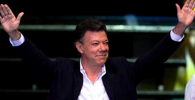 Santos mantiene en equilibrio el desequilibrio de la región