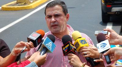 ENCUESTA: ¿Qué está diciendo Tarek?