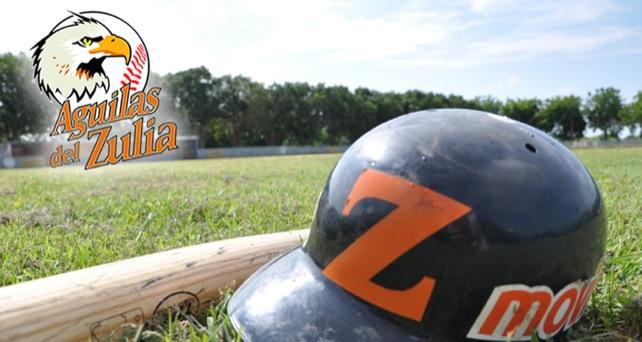 Análisis Pre-Temporada: Aguilas del Zulia