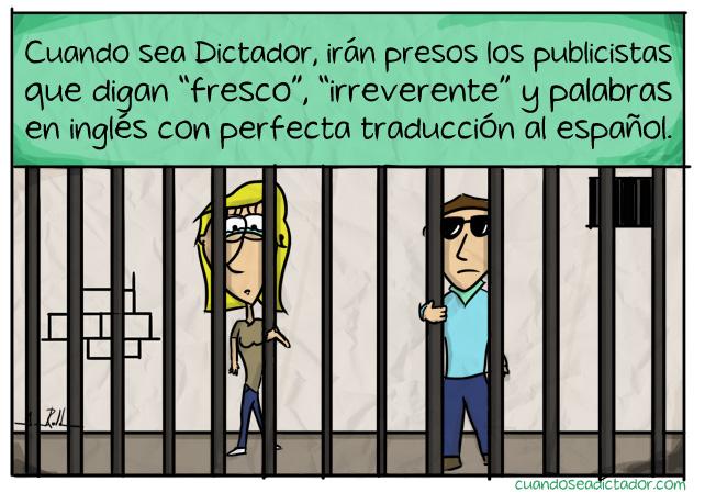 Publicistas