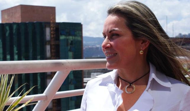 Oposición eligió al próximo preso político del Zulia