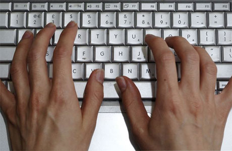 Anónimo, HugoFiasco y VivaChávezNoJoda opinan sobre censura de Internet