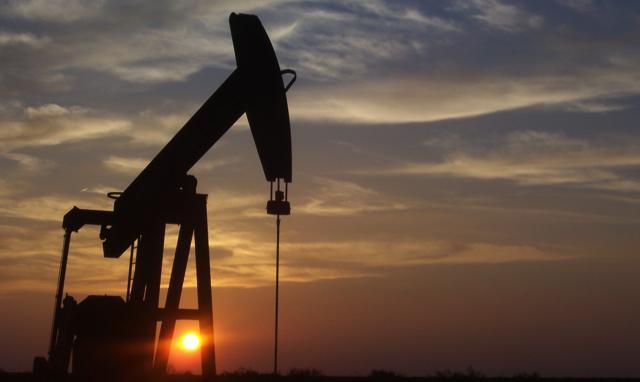 Venezuela toma medidas drásticas contra EEUU: decide venderle más petróleo