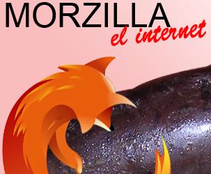 """Asamblea Nacional lanza """"Morzilla Internet"""" alternativa endógena y revolucionaria"""