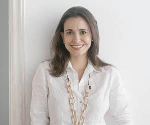 Perfiles de los Precandidatos: María Corina Machado