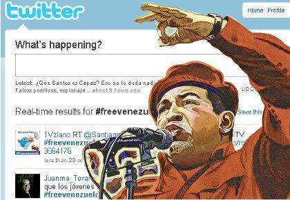 Los mejores Tweets del #Memoriaycuenta