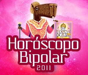 Horóscopo Bipolar: Mis predicciones para el 2011