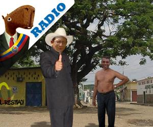 Audio: Oposición de Cojedes recuerda que lleva 9 años en desobediencia civil
