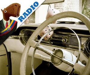 Vehículos del Museo de Transporte se exhibirán como Carros del Futuro en Cuba