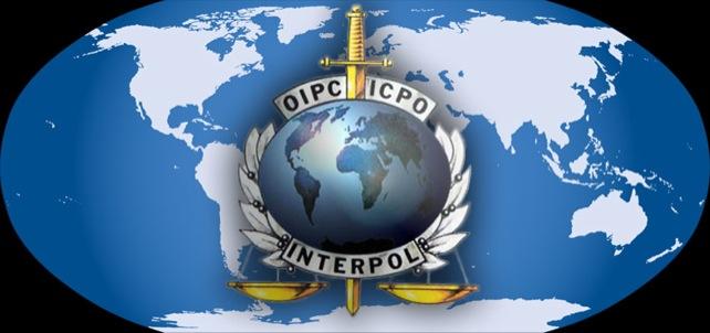 Interpol busca a persona que puso el día de los enamorados justo antes de la quincena