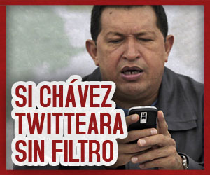 Los verdaderos tweets de @chavezcandanga