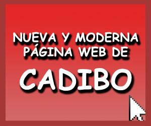 Interactivo: Nueva página de CADIBO (Requiere paciencia)
