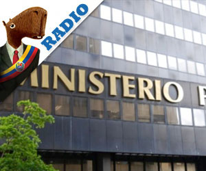 Audio: Fiscalía investiga a inflación por homicidio de aumento salarial