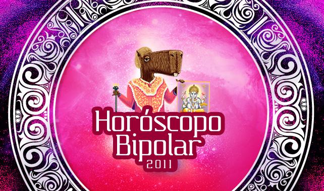 Horóscopo Bipolar: Especial Semana Santa