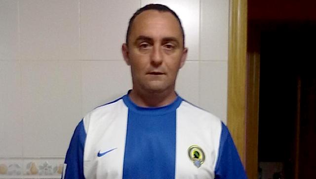 Fanático venezolano del Hércules acusa a DirecTV Sports por discriminar su club