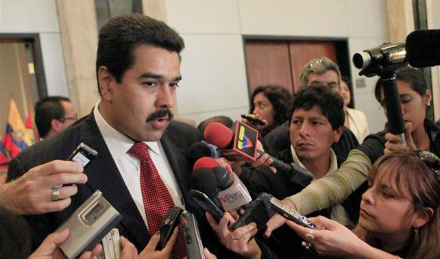 Cancelan Cumbre del Celac porque Chávez está perfecto y súper sano