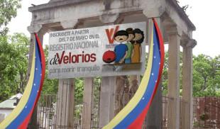Chávez anuncia Misión Velorio: entierros solidarios para el pueblo