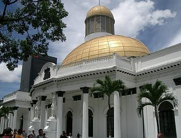 El Pueblo Ciudadano opina sobre la Ley de Endeudamiento