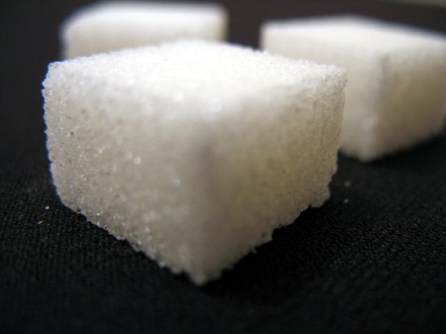 El Pueblo Ciudadano opina sobre el aumento del precio del azúcar
