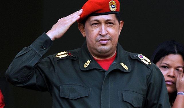 28 millones de venezolanos aseguran saber más sobre la salud del presidente que otros 28 millones