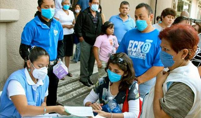 Cumpleaños de Chávez desata pandemia de jaladera de bola