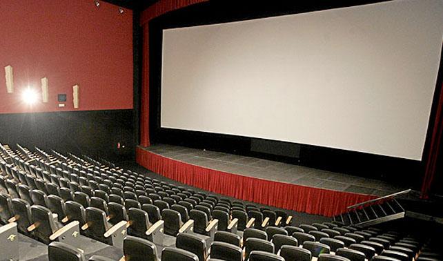 """Delincuentes dicen que asalto a cine fue para enseñar a mantener el """"cel apagado"""""""