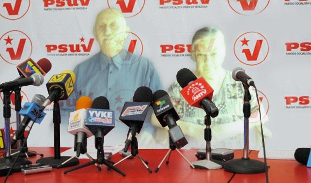 Tras depuración del REP, chavismo pierde apoyo en comunidad fantasma