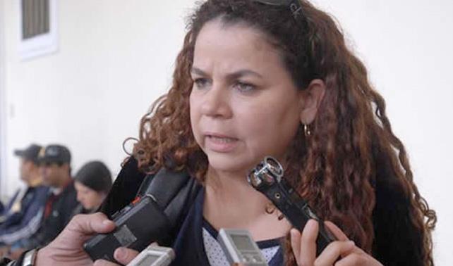 """Varela: """"Ciudadanos recibirán casa por cárcel para que choros no los roben"""""""